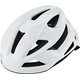 Bern FL-1 Bike Helmet white